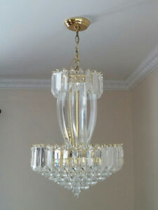 Lustre/Ceiling light