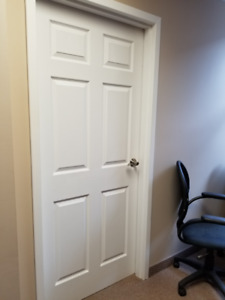Interior Slab Doors | Great Deals on Home Renovation