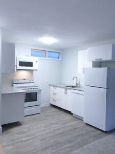 2BDRM Loft in Squamish Available Now