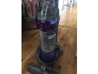 Dyson 25DC Animal vacuum cleaner