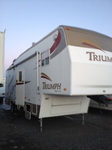 joint toit,traitement,nettoyage fifth wheel,roulote,tente roulot