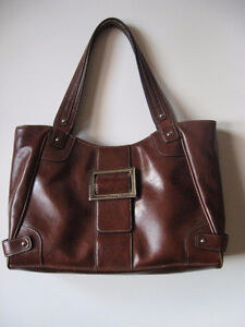 NINE WEST bag Windsor Region Ontario image 1
