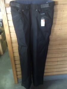 Polaris snow pants