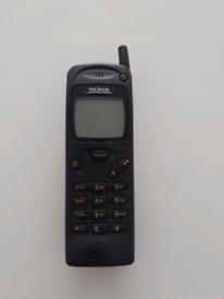 Nokia 3110