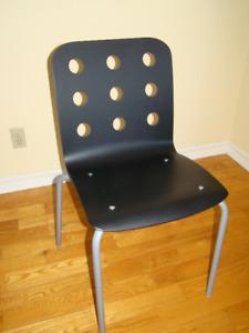 Bureau vendez ou des fauteuils chaises IkeaAchetez et PiOkXZu