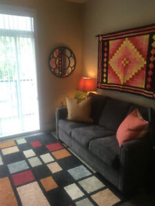 AVAILABLE NOW OR APRIL 1 : Female Roommate Wanted: Tillicum Mall