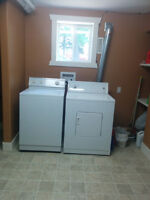 IMMED Sunny Bst,Bach Ste Inglwd/Wmount, Laundry, Possible Garage