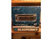 Car MP3 radios