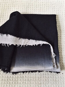 Assorted Aritzia/Wilfred Scarves starting from $25.00!! Oakville / Halton Region Toronto (GTA) image 1
