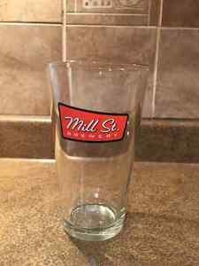 Case of 30 Mill Street Glasses for Sale - never used Peterborough Peterborough Area image 3