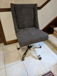 Computer Chair, brand new