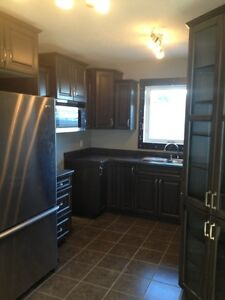 House for rent in Bonnyville
