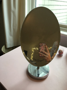 Mirror for sale!