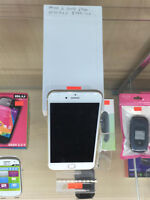 MASSIVE SMART PHONE SALE W/ BOX + ACCESSORIES + WARRANTY!
