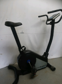 Used Gym Equipment for sale in Blackburn, Lancashire - Gumtree