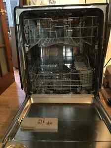 Lave vaisselle GE Saguenay Saguenay-Lac-Saint-Jean image 2