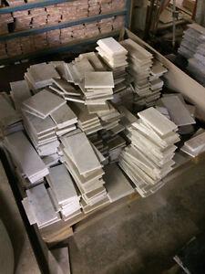 liquidation de marbre et granite (retaille) a bas prix