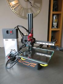 Kingroon 3D printer