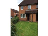 NN3 Lovely 3 Bedroom Semi-Detached House!!! Local to Town Centre Northampton