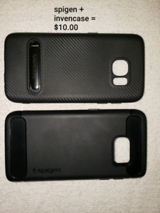 Samsung S7 cases for sale