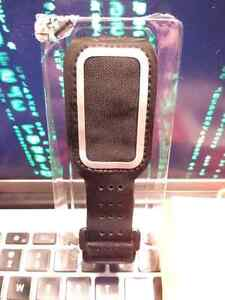 Griffin sleep sport band for Fitbit trackers London Ontario image 5