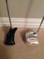 Two right handed Scotty Cameron's for sale