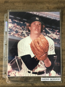 "New York Yankees Old Photos - 8"" x 10"" Stunning!!"