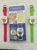 Potty watches