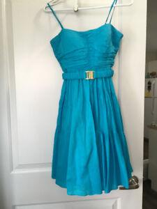 Kalvin Klein summer dress