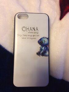 IPhone 5C Disney Case
