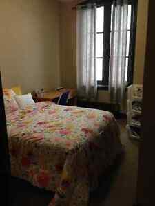 Room Avail in 3 BR High End Downtown Apartment - $850 incl Util Kingston Kingston Area image 6