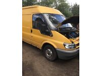 spares repairs STILL DRIVES has start fault pump pressure valve,