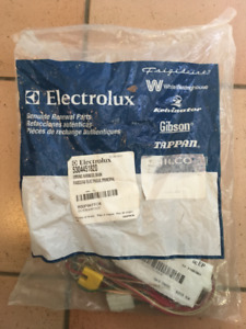 ELECTROLUX 5304451820 WIRING HARNESS