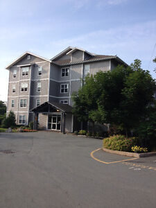 Beautiful 2 Bedroom Condo in Downtown Dartmouth for Rent