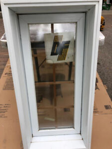Small fixed window for sale