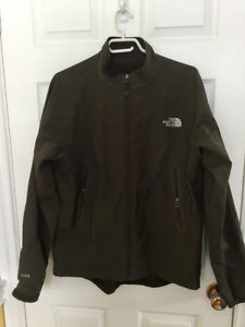 The North Face Spring or Fall Summit Series Jacket