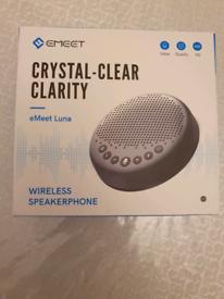 eMeet Luna speaker