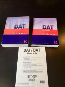 DAT PREP By KAPLAN
