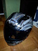 Bell Vortex helmet size M