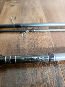 Raven RPX 13ft 6in Float Rod in Custom Edition Like New