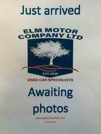 image for 2012 Land Rover Range Rover Evoque 2.2 ED4 Pure 2WD 5dr SUV Diesel Manual