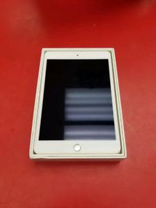 Tablette Ipad Mini 4 128GB