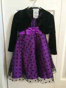 New 2T dress St. John's Newfoundland image 1
