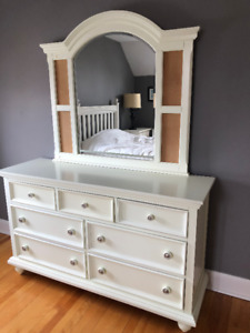 Beautiful furniture for sale at GREAT prices!