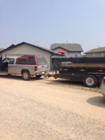 Property Clean UPs/ Junk & Garbage Removal/ Recycling