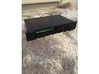 Roland JV1080 Sound Module for digital piano or accordion