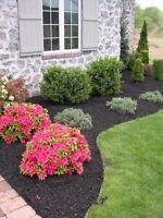 !! experience landscaping labor wanted !! ( LOCATED IN AYLMER)
