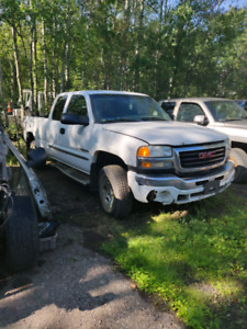 Front Grill Chevy Kijiji In Alberta Buy Sell Save With
