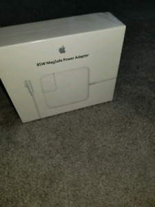 **BRAND NEW!!!** 85W MagSafe Power Adapter