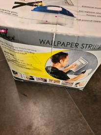 Wallpaper Stripper Steamer Earlex